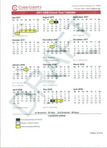 ccsd 2017_2018 calendar